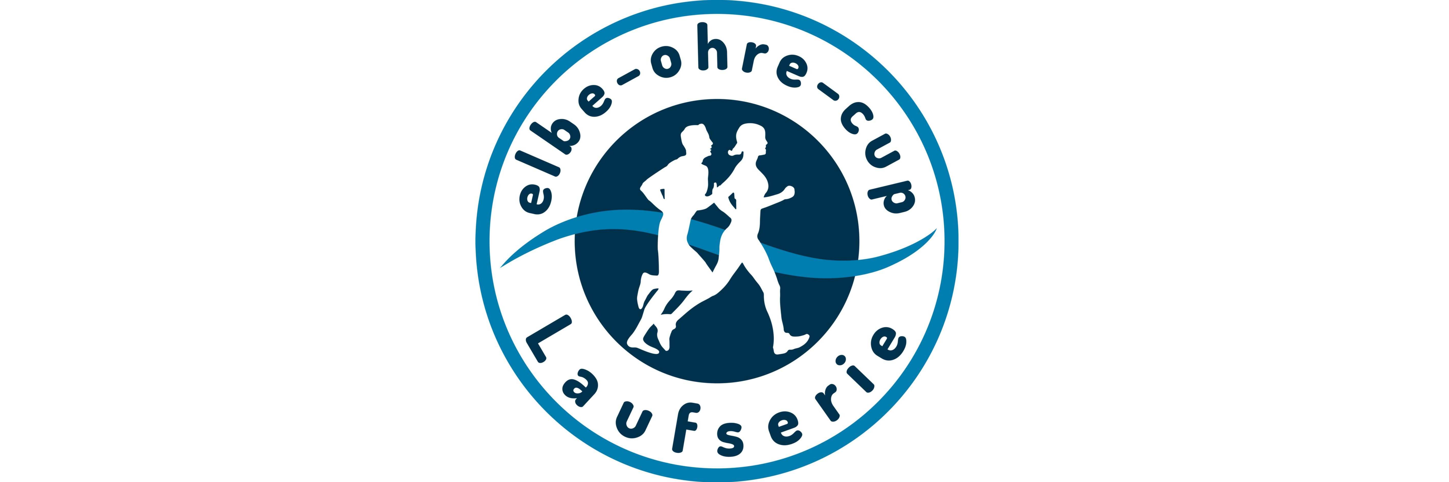 Logo-E-O-CWEB3.jpg